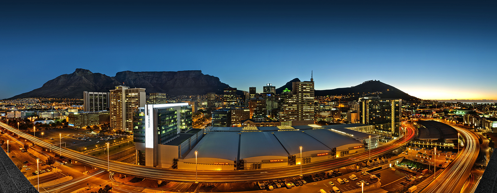 ICHRM 2018 : 20th International Conference on Economics and Human Resource Management Cape Town, South Africa November 15 - 16, 2018